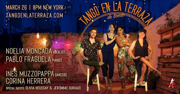 tango en la terraza portada MARZO v4.jpg