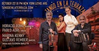 tango en la terraza portada oct  ROMO Y AGRI.jpg