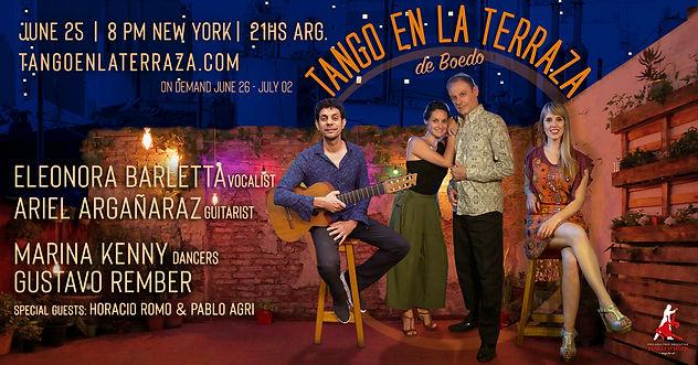 tango en la terraza portada JUNIO.jpg
