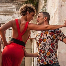 Bruno Rocio full image.jpg