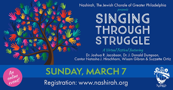 Nashirah festival_ Facebook event.jpg