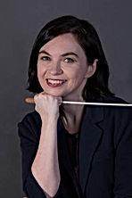 Julia Zavadsky.jpg