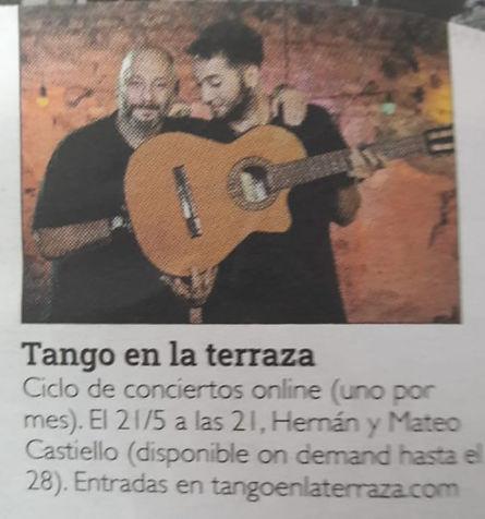 Revista Semanario May 2021.jpg