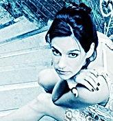 Marina%20Kenny_edited.jpg