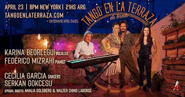 tango en la terraza portada ABRIL V1 350