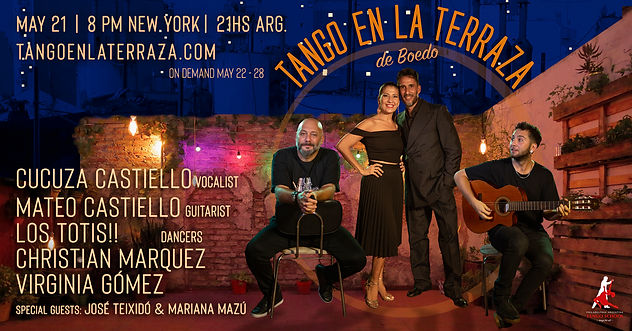 tango en la terraza portada MAYO V2.jpg