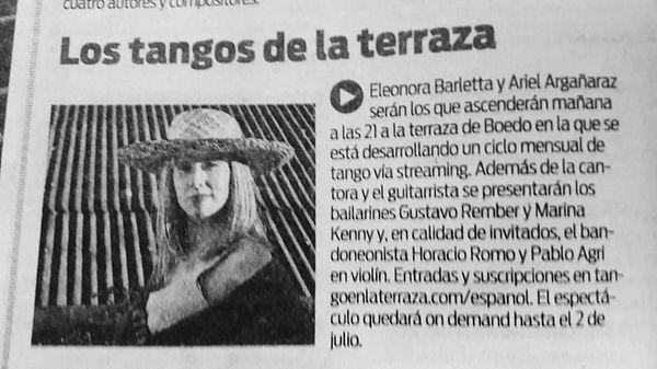 El Diario Popular June 2021.jpg