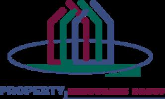prg_logo.png