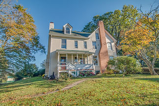 18120 New Hampshire Avenue (3 of 53).jpg