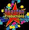 Bearden_2 2 copy.png