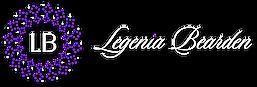 Legenia_Bearden_medLogo.png