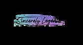 Sincerey LegeniaLogo (1).png