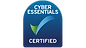 cyber-essentials-.png