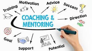 Coaching_Mentoring_746x419.jpg