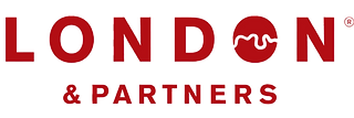 London%20and%20Partners%20Logo_edited.pn