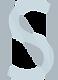 Nora Logo.png