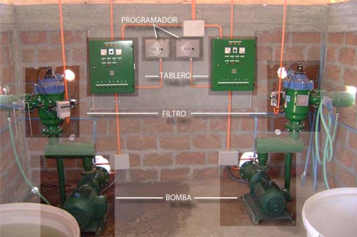 CENTRO DE CONTROL.jpg