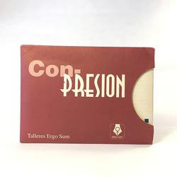 Con-Presión