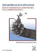 Varazones y Naufragios Jorge Montealegre
