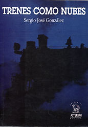 Portada_Asterión_-_Sergio_José_González_