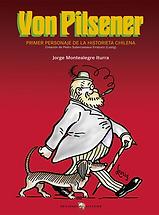 Rodrigo Lira, poeta en la tierra del cómic Jorge Montealegre