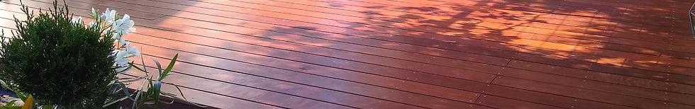 deck_edited.jpg