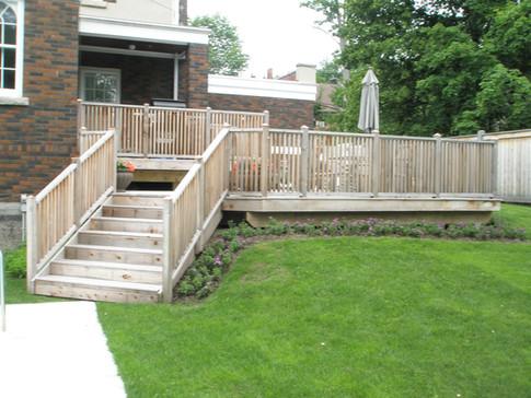 Monaghan Deck 1.JPG