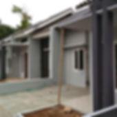 investasi-rumah-baru-di-bekasi-dekat-gra