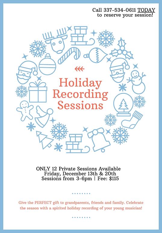 holiday-recordi_41999585.png