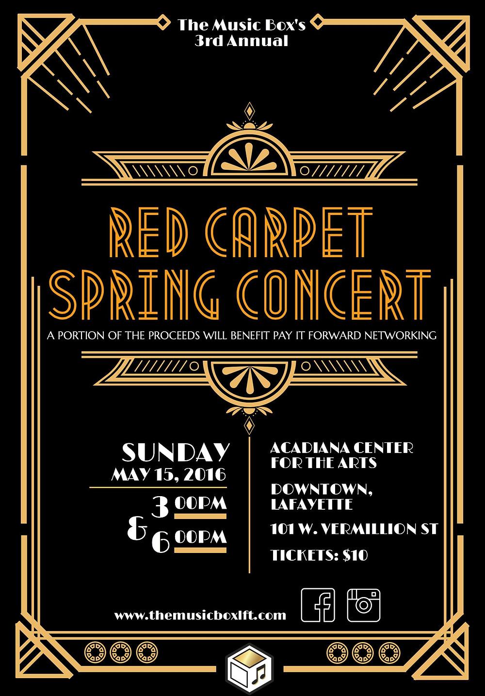 "<img src=""red-carpet-spring-concert-promo.jpg"" alt=""Red Carpet Spring Concert Promo"" />"