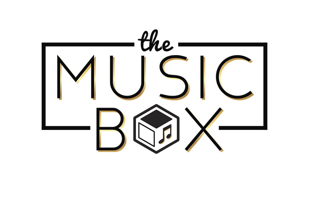 Music Box Logo (Gold) - New-01.png