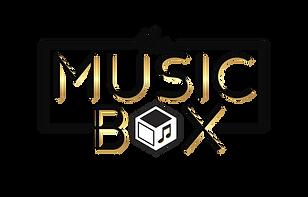 "img src=""Music Box Logo (Gold) - New-01.png"" alt=""Music Box Logo (Gold)"" /"