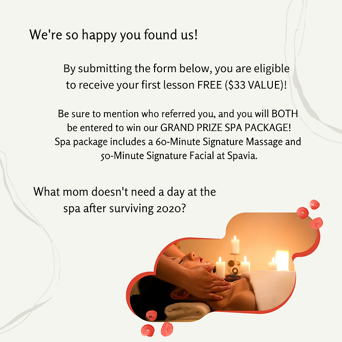 Spa Package (1).png