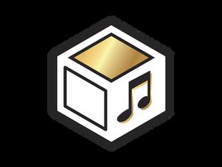 Music Box Monthly-January 2016