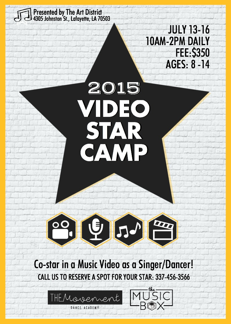 Video Star Camp.jpg