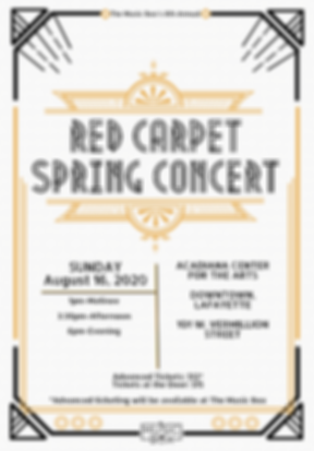 Updated Spring Concert Photo.png