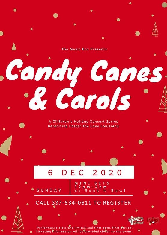 Holiday Concert 2020 Flier .png
