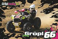 Sponsormappe 2015 - pdf-Flipbook