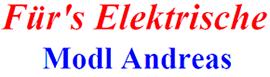 Elektro Modl