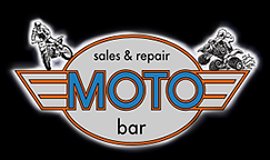 Moto Seidl