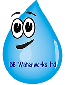 DBWaterworks.png