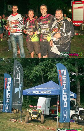 Nightrace Oberrakitsch