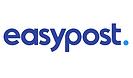 easypost.png