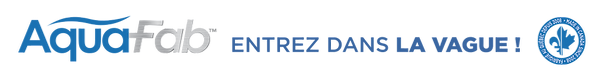 AquaFab_Logo.png