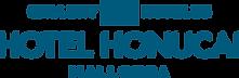 Logo Hotel Honucai ciudad.png