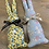 Thumbnail: Hand Crafted Liberty Bunny