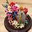 Thumbnail: Enchanted 龙猫 Totoro Regular 2
