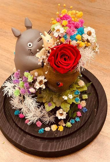 Totoro RegB 2.jpeg