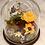 Thumbnail: Enchanted Totoro 龙猫 (large) 1