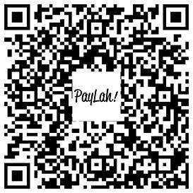 Paylah QR.png